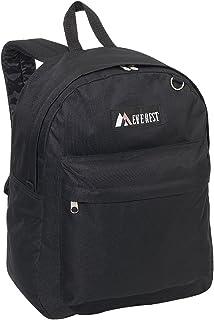 Everest Luggage 经典背包