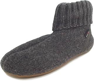 haflinger karlo ,中性款儿童拖鞋