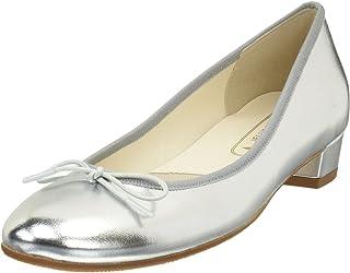 [Jerrybones] 芭蕾雨鞋 女式