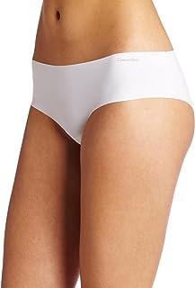 Calvin Klein 女式隐形时尚内裤