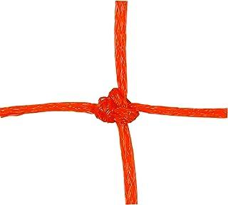 Champro 编织针。 足球网