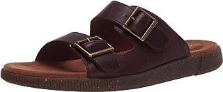 Clarks 其乐 Vine Cedar 男士凉鞋