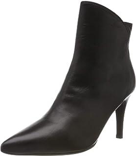 Unisa 女士 Tilo_NA 短靴