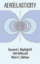 Aeroelasticity (Dover Books on Aeronautical Engineering) (English Edition)