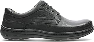 Clarks Nature Three 男 商务休闲鞋 20339008