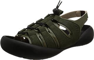 [LigettaCano] 凉鞋 托盘CJTR5412