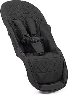 iCandy *二座椅面料,黑色