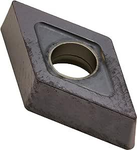 Lamina T0001904 双面切碎板 WSP DCMT 11T308 NN LT 1000 高品质:10 个装