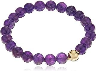 Amazon Collection 女士 bracelets 紫色