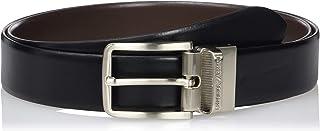 Emporio Armani Men's Belt