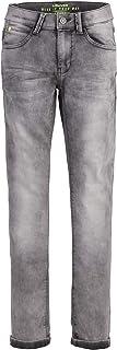 s.Oliver 男童长裤 长牛仔裤