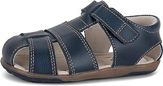 See Kai Run Jude Iv 儿童渔夫凉鞋