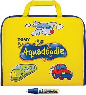AquaDoodle 涂鸦袋 18 months Colour Travel Bag One Size Multi-colour