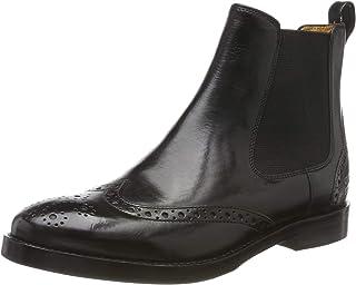 melvin & Hamilton Amelie 5,女式靴