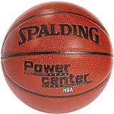 SPALDING 斯伯丁 位置系列 NBA 74-104