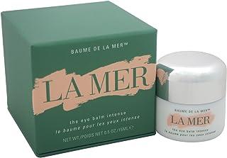La Mer 海蓝之谜 女士紧致焕采眼霜,1瓶装(1 x 15ml)