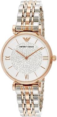 [安普里奥·阿玛尼]EMPORIO ARMANI 手表 AR1926 女式
