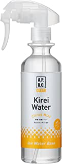 A.P.D.C. Clear Kirei Water *水 柑橘薄荷 300毫升