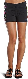 Roxy Venice 沙滩短裤