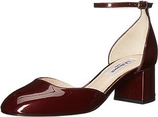 L.K. Bennett 女士 Andrea 正装高跟鞋