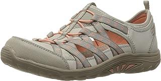 Skechers 女式 reggae fest 渔夫凉鞋