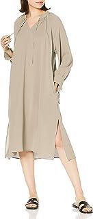 Mila Owin 袖口吊带上衣 09WFT201130 女士
