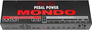 Voodoo Lab 电源供应器PPM Pedal Power MONDO