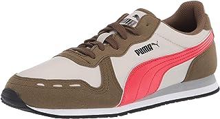 PUMA Cabana Run 运动鞋