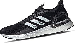 adidas 阿迪达斯 跑鞋 *跑鞋 PB 男士