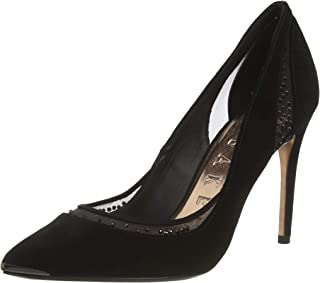 Ted Baker 女士网眼高跟鞋