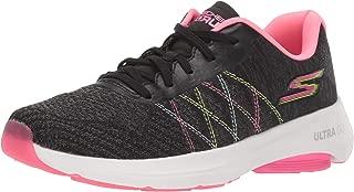 Skechers 斯凯奇 女士 Go Run Viz Tech 运动鞋