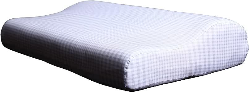 念想耳枕 保健护颈枕慢回弹记忆枕头专用枕颈椎枕-记忆棉枕