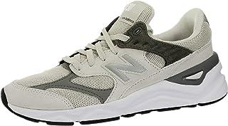 New Balance X-90 男士跑步鞋
