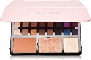 Katie Price – 化妆调色板 – 旅行调色板