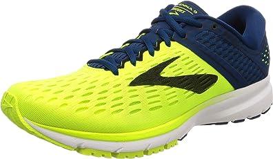BROOKS 跑鞋 Ravenna 9