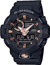 G-Shock 男式 GA710B-1A9