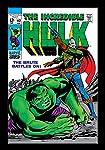 Incredible Hulk (1962-1999) #112 (English Edition)