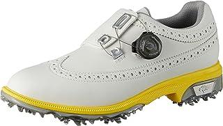 [卡罗威 鞋类] 高尔夫球鞋 轻量 (BOA 系统) 247-8983800 / Tour Precision BOA [ 女士 ]