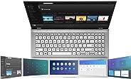 ASUS Vivobook S15 轻薄型笔记本电脑S532FA-DB55  15-15.99 inches