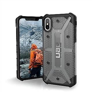 Urban Armor Gear iphonex / / / / 8/ / / / 7/ 6s 系列手机壳 Pathfinder/等离子 火山灰色 iPhone X