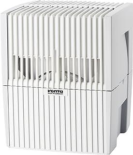 Venta 文塔 7015501 空气净化器 LW 15 白色/ 灰色