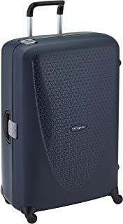 Samsonite 新秀丽 拉杆箱行李箱 Termo Young Spinner 85/32 70U006 53398