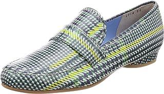 [津森千里]休闲鞋 4719
