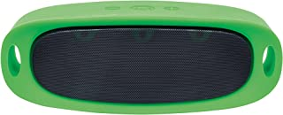 Manhattan Sound Science 无线 Bluetooth 扬声器 * 162371