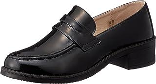 [HASHADO] 平底鞋 ML7637A