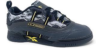 Reebok 锐步 Workout Plus 运动鞋