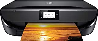HP M2U85B#BHC Envy 5010 多合一打印机