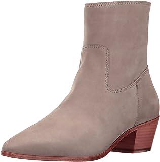FRYE Ellen 女士西部短靴