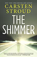 The Shimmer (English Edition)