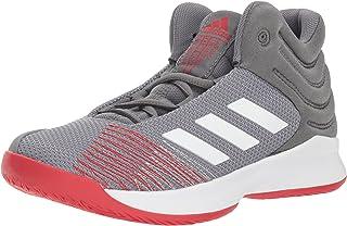adidas 阿迪达斯儿童 Pro Spark 2018鞋